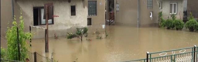 obrenovac_poplave