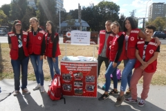 Svetski-dan-prve-pomoći-13-Medium
